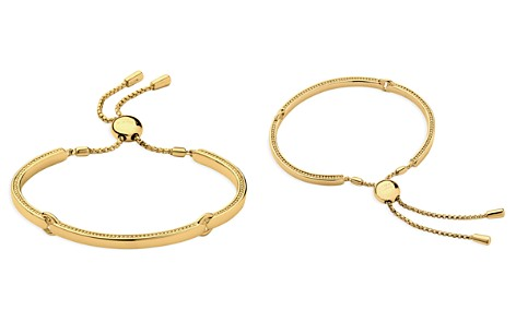 Links of London Narrative Bracelet - Bloomingdale's_2