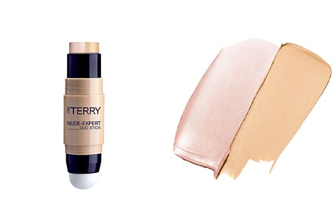 By Terry Nude-Expert Duo Stick - Bloomingdale's_2