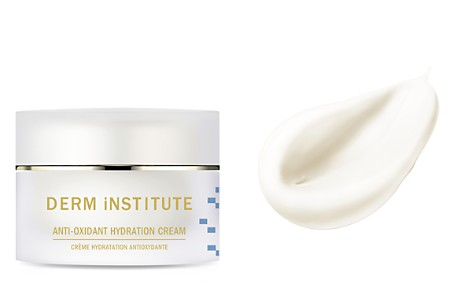 DERM iNSTITUTE Antioxidant Hydration Cream - Bloomingdale's_2