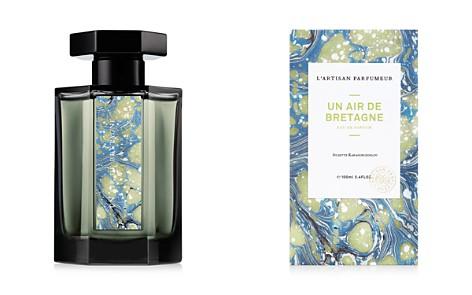 L'Artisan Parfumeur Un Air de Bretagne Eau de Parfum - Bloomingdale's_2