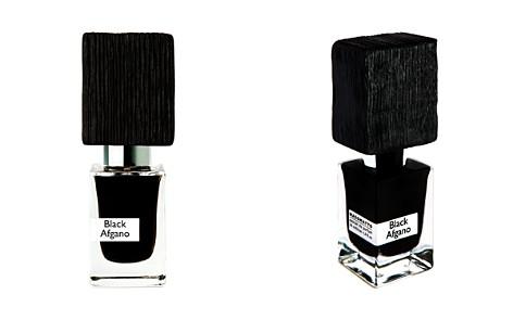 Nasomatto Black Afgano Extrait de Parfum - Bloomingdale's_2