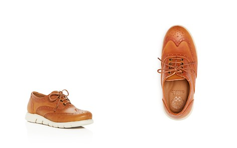 VINCE CAMUTO Boys' Warble Brogue Wingtip Oxfords - Toddler, Little Kid, Big Kid - Bloomingdale's_2