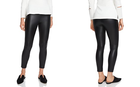1.STATE Faux Leather Leggings - Bloomingdale's_2