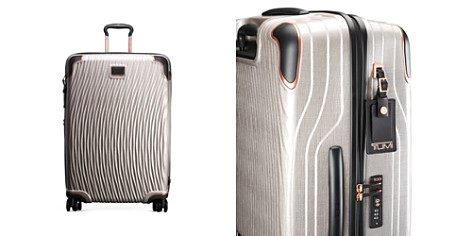 TUMI Latitude Extended Trip Packing Case - Bloomingdale's_2