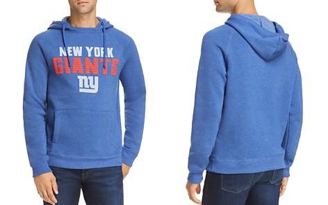 Junk Food Giants Hooded Sweatshirt - Bloomingdale's_2