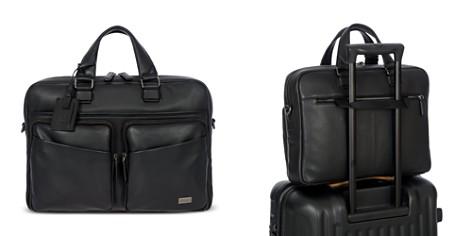 Bric's Torino Briefcase - Bloomingdale's_2