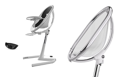 Mima Moon 2G High Chair - Bloomingdale's_2