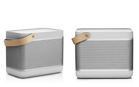B&O PLAY by BANG & OLUFSEN Beolit 17 Powerful Speaker - Bloomingdale's_2
