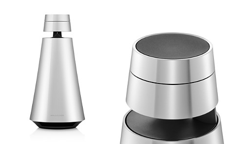 B&O PLAY by BANG & OLUFSEN Beosound 1 Home Portable Wireless Speaker w/ Google Assistant - Bloomingdale's_2