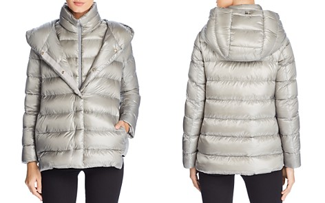 Herno Hooded Oversized Puffer Coat - Bloomingdale's_2