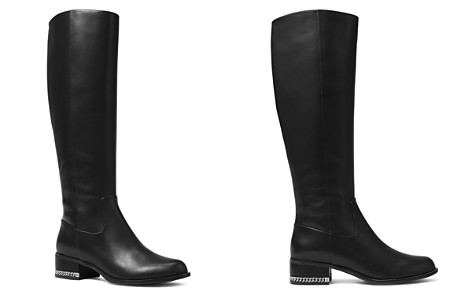 MICHAEL Michael Kors Women's Walker Tall Riding Boots - Bloomingdale's_2