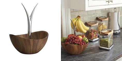 Nambé Fruit Tree Bowl - Bloomingdale's_2