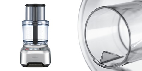 Breville Sous Chef™ Food Processor - Bloomingdale's_2