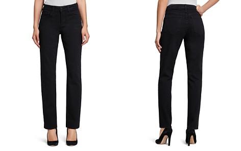 NYDJ Petites Sherri Skinny Jeans - Bloomingdale's_2