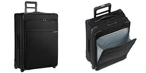 Briggs & Riley Baseline Large Expandable Upright - Bloomingdale's_2