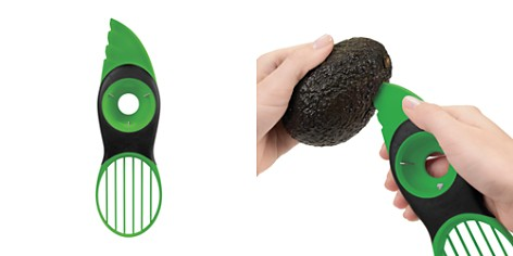 OXO Good Grips 3-in-1 Avocado Slicer - Bloomingdale's Registry_2