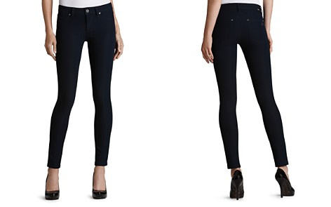 DL1961 Jeans - Emma Power-Legging in Flatiron - Bloomingdale's_2