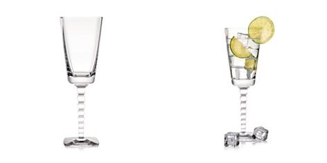 Rogaska Adria Iced Beverage Glass - Bloomingdale's_2