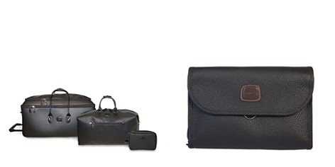 Bric's Magellano Luggage Collection - Bloomingdale's_2