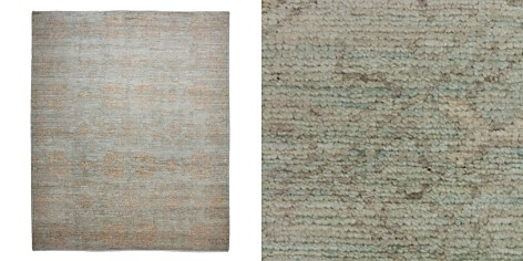 """Oushak Collection Oriental Rug, 8'4"""" x 10'1"""" - Bloomingdale's_2"""