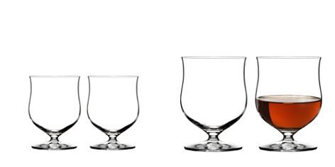 Waterford Elegance Single Malt Glass, Pair - Bloomingdale's Registry_2