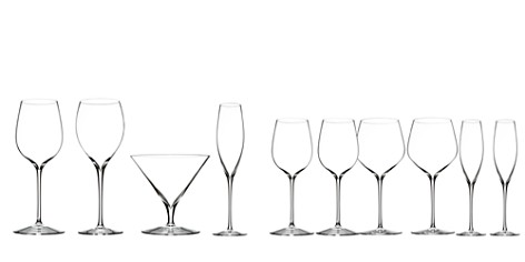 Waterford Elegance Stemware Collection - Bloomingdale's Registry_2