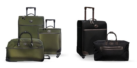 Bric's Pronto Luggage Collection - Bloomingdale's_2