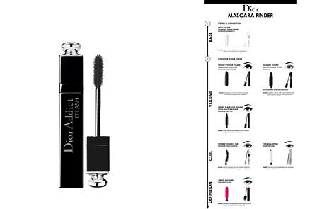 Dior Addict It-Lash Mascara - Bloomingdale's_2