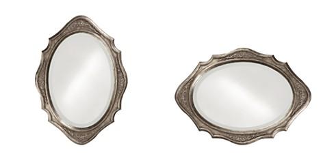 Howard Elliott Trafalga Mirror - Bloomingdale's_2