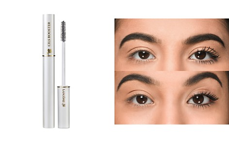 Lancôme Cils Booster XL Vitamin-Infused Mascara Primer - Bloomingdale's_2