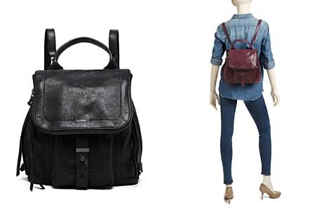 Botkier Warren Leather Backpack - Bloomingdale's_2