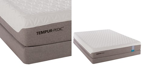 Tempur-Pedic Cloud Prima Collection - Bloomingdale's_2