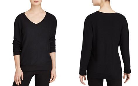 WILDFOX Sweatshirt - Baggy Beach V - Bloomingdale's_2
