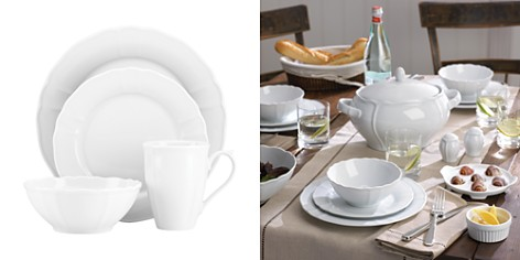 The French Chefs Maria Dinnerware & Serveware Collection - Bloomingdale's_2