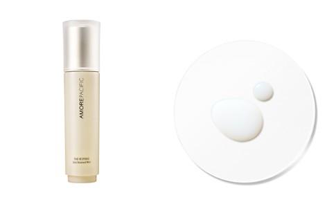 AMOREPACIFIC TIME RESPONSE Skin Renewal Mist - Bloomingdale's_2