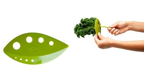 Chef'n Looseleaf Kale & Greens Stripper - Bloomingdale's_2
