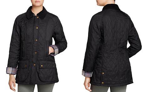 Barbour Beadnell Polarquilt Jacket - Bloomingdale's_2