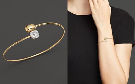 KC Designs Diamond Square & Rectangle Bracelet in 14K Yellow Gold - Bloomingdale's_2