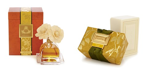 Agraria Golden Cassis Scent Collection - Bloomingdale's_2
