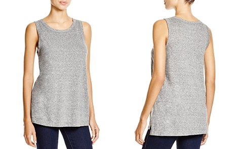Current/Elliott Shirt - Muscle Tee - Bloomingdale's_2
