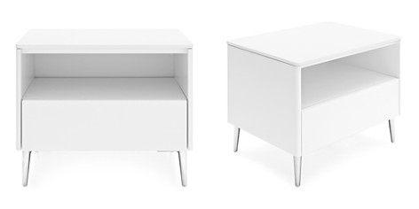 Calligaris Boston Nightstand - Bloomingdale's_2