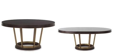 Mitchell Gold + Bob Williams Delaney Extension Dining Table - Bloomingdale's_2