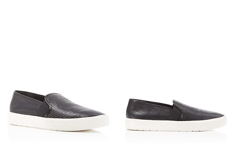 Vince Blair 5 Flat Slip-On Sneakers - Bloomingdale's_2