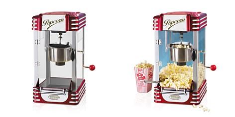 Nostalgia Kettle Popcorn Maker - Bloomingdale's_2