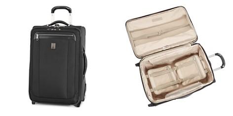 "TravelPro® Platinum Magna 2 22"" Expandable Rollaboard Suiter - Bloomingdale's_2"
