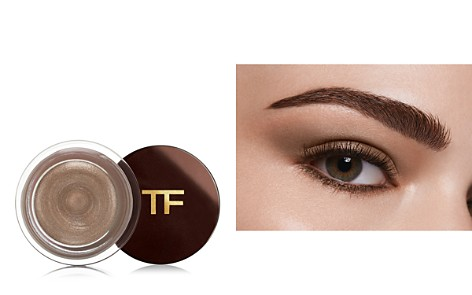 Tom Ford Cream Color for Eyes - Bloomingdale's_2