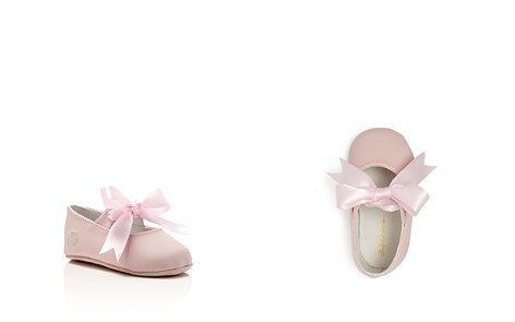 Ralph Lauren Girls' Briley Ballet Flats - Baby - Bloomingdale's_2