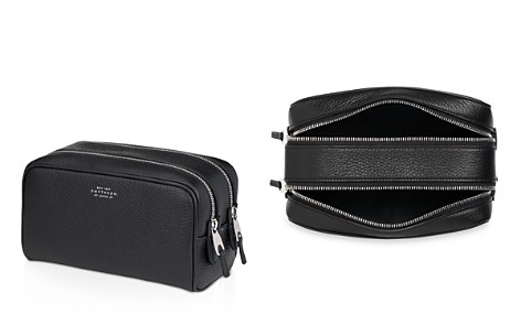 Smythson Burlington Small Wash Bag - Bloomingdale's_2