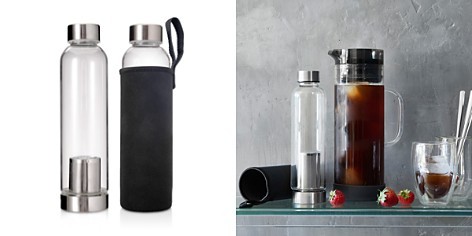 Primula Cold Brew To Go Bottle - Bloomingdale's_2