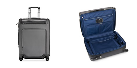 Tumi Arrivé Raleigh Continental Expandable Carry-On - Bloomingdale's_2